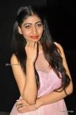 Actress Nidhisha Reddy Stills (9)