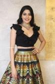 Nikki Tamboli at Thippara Meesam Pre Release Event (12)