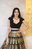 Nikki Tamboli at Thippara Meesam Pre Release Event (8)