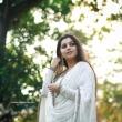 Niranjana Anoop Instagram Photos(11)