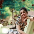 Niranjana Anoop Instagram Photos(12)