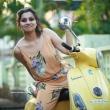 Niranjana Anoop Instagram Photos(14)