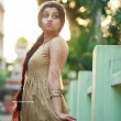 Niranjana Anoop Instagram Photos(2)