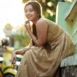 Niranjana Anoop Instagram Photos(33)