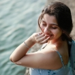 Niranjana Anoop Instagram Photos(34)
