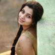 Niranjana Anoop Instagram Photos(35)