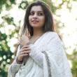 Niranjana Anoop Instagram Photos(4)