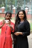 Niranjana Anoop Stills (1)