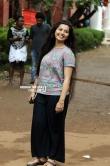 Niranjana Anoop Stills (11)