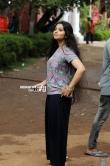 Niranjana Anoop Stills (12)