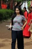 Niranjana Anoop Stills (14)