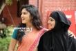 Niranjana Anoop Stills (15)