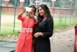 Niranjana Anoop Stills (16)