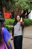 Niranjana Anoop Stills (6)