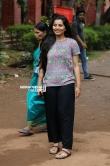 Niranjana Anoop Stills (8)