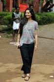 Niranjana Anoop Stills (9)