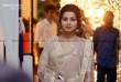 Niranjana Anoop at Arjun Ashokan reception (12)