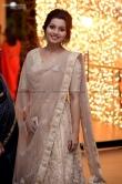 Niranjana Anoop at Arjun Ashokan reception (3)