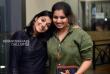 Niranjana Anoop at BTech movie success meet (15)
