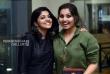 Niranjana Anoop at BTech movie success meet (16)
