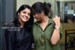 Niranjana Anoop at BTech movie success meet (17)