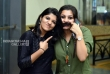 Niranjana Anoop at BTech movie success meet (18)