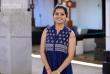 Niranjana Anoop at Nattuchaneram Engum KoorakooririttuPooja (15)