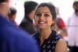 Niranjana Anoop at Nattuchaneram Engum KoorakooririttuPooja (16)
