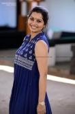 Niranjana Anoop at Nattuchaneram Engum KoorakooririttuPooja (2)