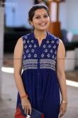 Niranjana Anoop at Nattuchaneram Engum KoorakooririttuPooja (3)