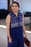 Niranjana Anoop at Nattuchaneram Engum KoorakooririttuPooja (5)
