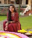 Niranjana-Anoop-hd-stills-new-25