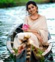 Niranjana-Anoop-hd-stills-new-34