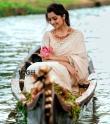 Niranjana-Anoop-hd-stills-new-36