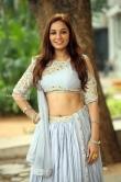 Actress Niva Sharma Stills (1)