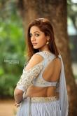 Actress Niva Sharma Stills (10)