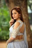 Actress Niva Sharma Stills (11)