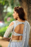 Actress Niva Sharma Stills (12)