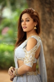 Actress Niva Sharma Stills (13)