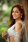 Actress Niva Sharma Stills (14)