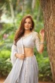 Actress Niva Sharma Stills (16)