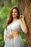 Actress Niva Sharma Stills (18)