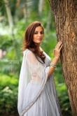 Actress Niva Sharma Stills (19)
