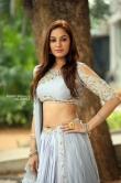 Actress Niva Sharma Stills (2)