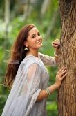 Actress Niva Sharma Stills (20)