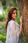 Actress Niva Sharma Stills (21)