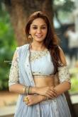 Actress Niva Sharma Stills (3)