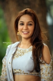 Actress Niva Sharma Stills (4)