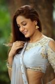 Actress Niva Sharma Stills (5)