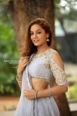 Actress Niva Sharma Stills (6)